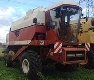 Used Laverda 3700 in