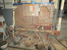 Advantage Water Tower Chiller 7