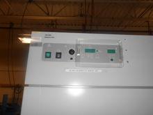 Sheldon Manufacturing 1390FM