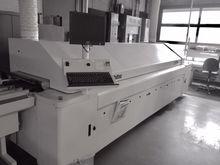 Vitronics Soltec XPM2-820