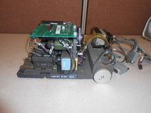 Universal Instruments GSM 4 Spi