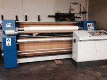 Klieverik GTC2300 Heat Press, 2