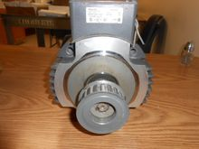 Stearns Magnetic Brake Super-Mo