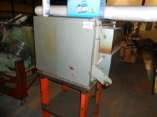 Thermolyne Electric Oven, Model