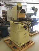 """Covel 6""""x 18"""" Surface Grinder W"""