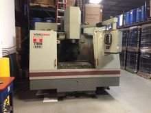 Used Tree VMC800 in