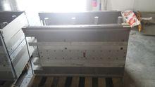 HVAC Aluminum Molds 14 Individu