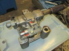 Brueninghaus Hydraulic Pump 145