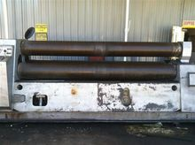 SMT Kumla Pullmax PV7H/911