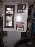 IPC TTM-H852