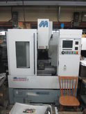 Milltronics Partner RW12 Series