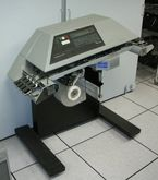 Quality Automation Autolabel 30