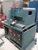 Used Gatto Saw-Cutte