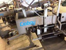 Bosch Doboy JSL Semi-Auto Heade