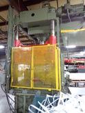 Used 150 Ton Dake Fo