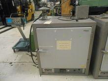 Used VWR 1602 in Wat