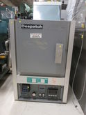 Used Despatch LAC1-1