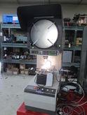 Mitutoyo PJ-250 Vertical Beam O
