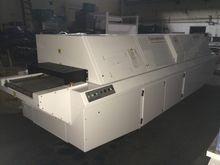 Conceptronic HVA HT 120