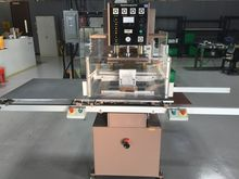Visual Packaging LP USA KS-8000