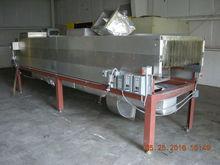 Dyna-Con 6VS14080R