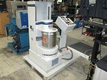 Lancaster K-Lab
