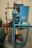 Power Draulics Hydraulic Power