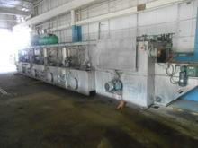 Automated Finishing Inc. AFI 29
