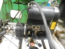 Dumore Series 28 Automatic Dril