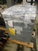 Powertran 3PTN609-30K-EE Dry Ty