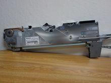 Panasonic CM402