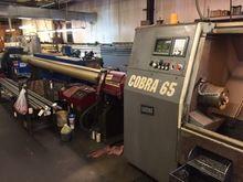 Hardinge Cobra 65