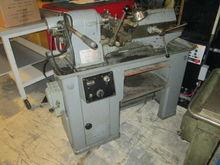 Used Weiler RDU-260