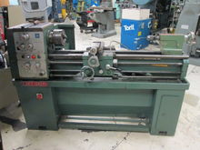 Used Jet 1240PD in W