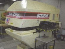 STRIPPIT FC 630 R FABRICANTER C