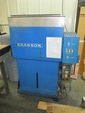 Branson PSD-1216-R