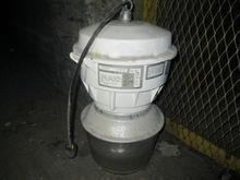 Holophane PTB250MHMT
