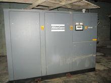 Atlas Copco GA110