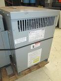 General Electric 9T83B3811
