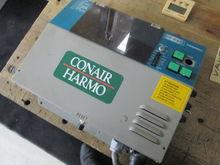 Conair EX-60