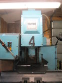 HURCO MD1 MACHING CENTER MAX CO