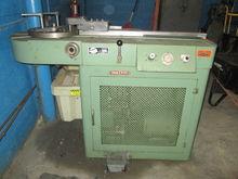 Di-Acro PK15200F12S18