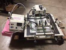 Transition Automation Printek