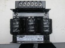 Automation Direct GS-2020-LR