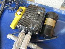 Penta Power KB Penta Drive Spee