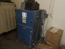 Torit Dust Collector Model 75,