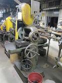 Turner Machinery B 102