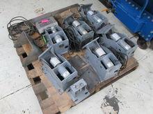 Weigh-Tronix WBP-5.00K