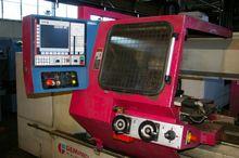 Geminis CNC 4