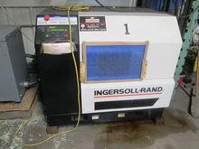 Ingersoll Rand D212NC-A16-100 D